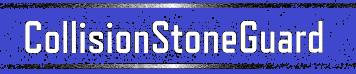 CollisionStoneGuard