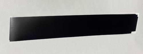 Door Tape